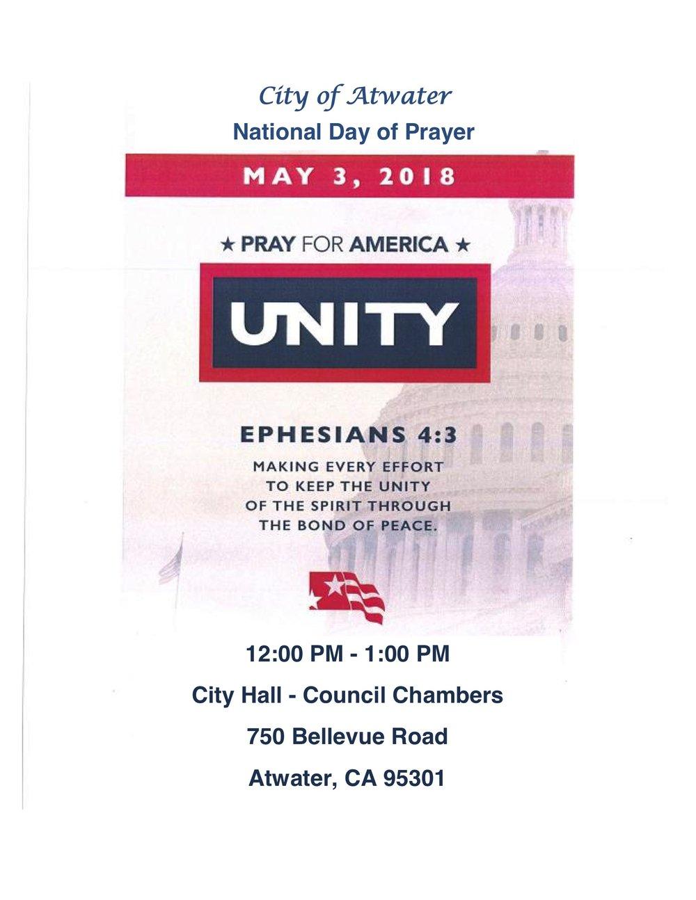 National Day of Prayer 2018 Poster.jpg