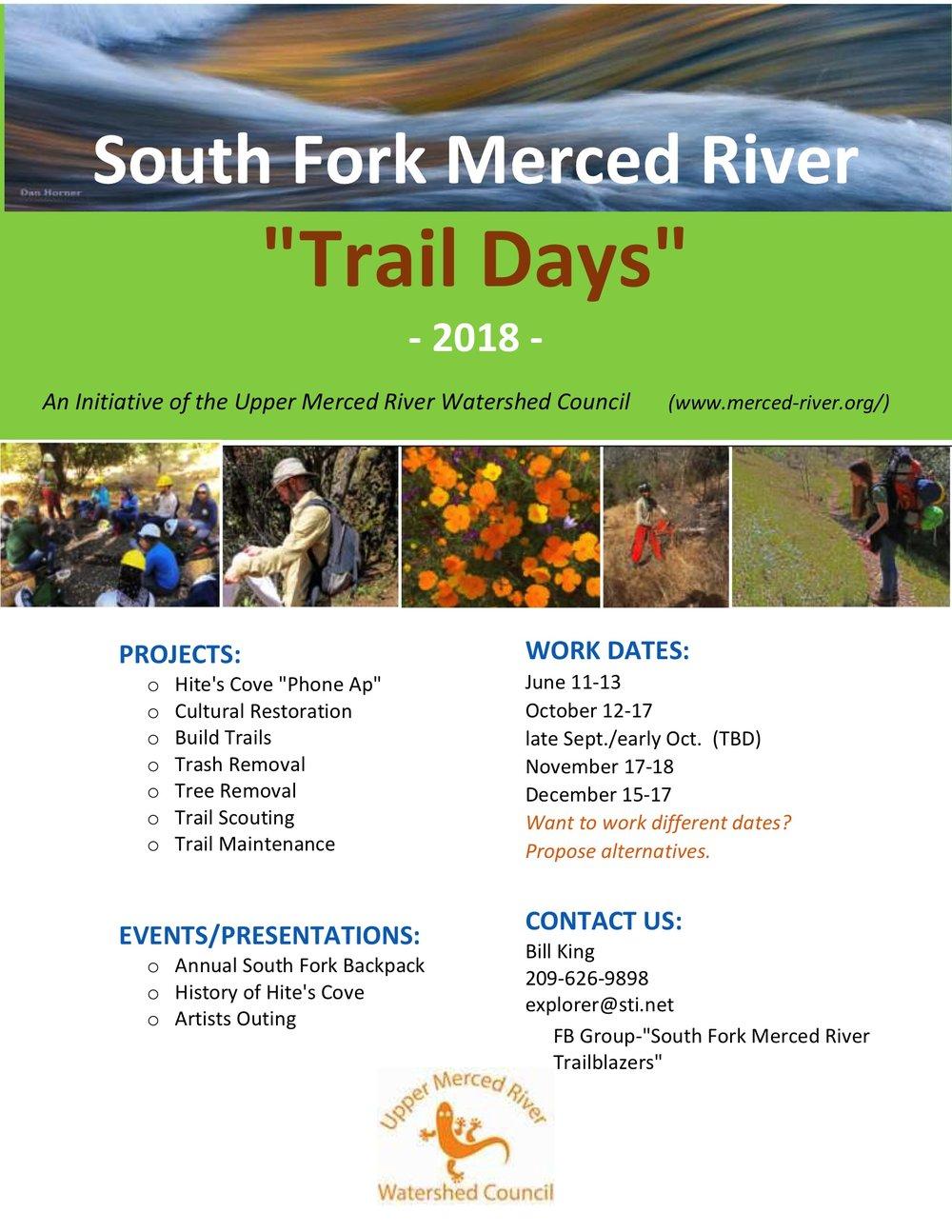 South Fork Merced River Flyer III.jpg
