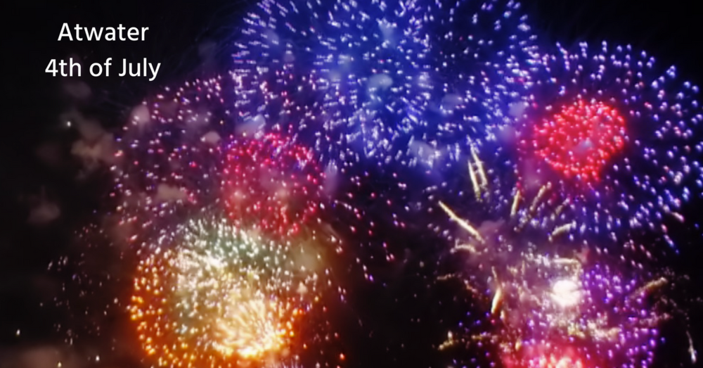 Atwater4th of July.png