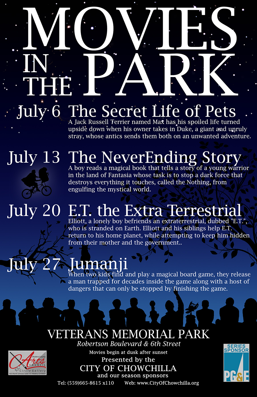 Movies in the Park 2018.jpg