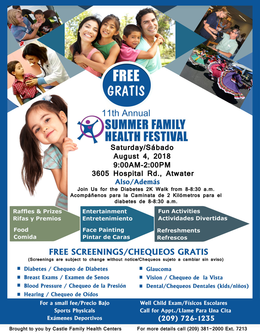 Summer Family Health Festival 2018.jpg