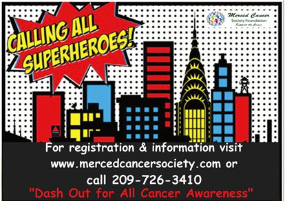 CALLING ALL SUPERHEROES.png