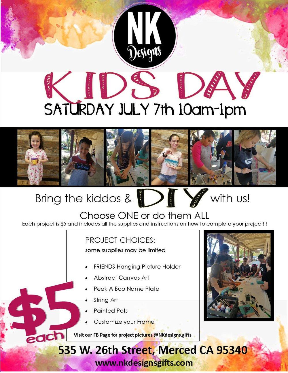 July kids day.jpg