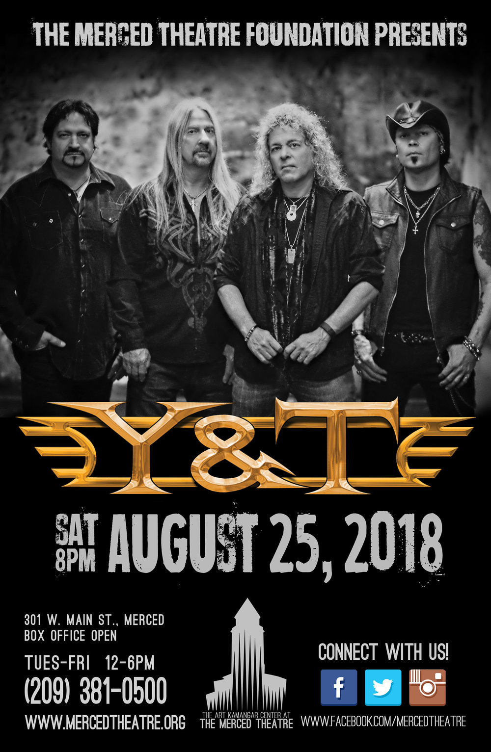 Y&T poster with bleed.jpg