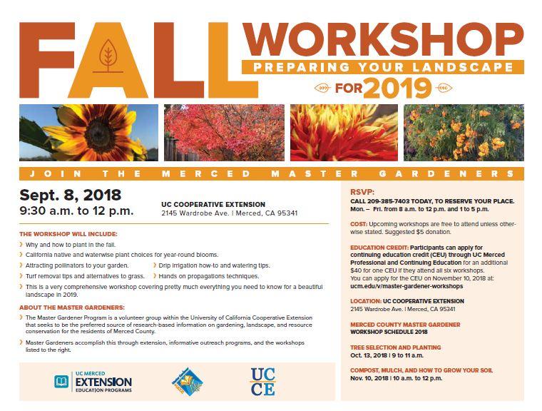 Fall Garden Workshop 9818.JPG