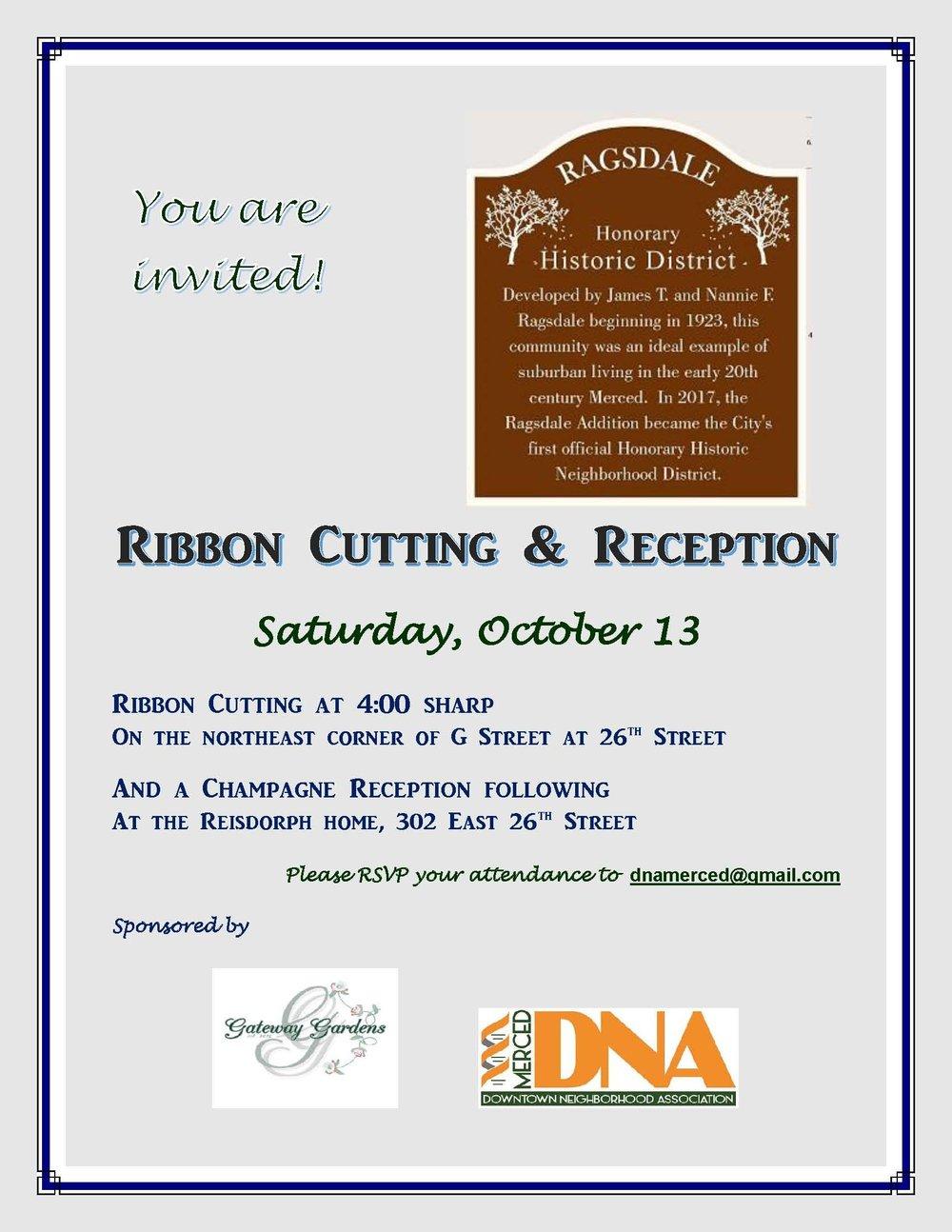 Ragsdale Reception Invitation.jpg