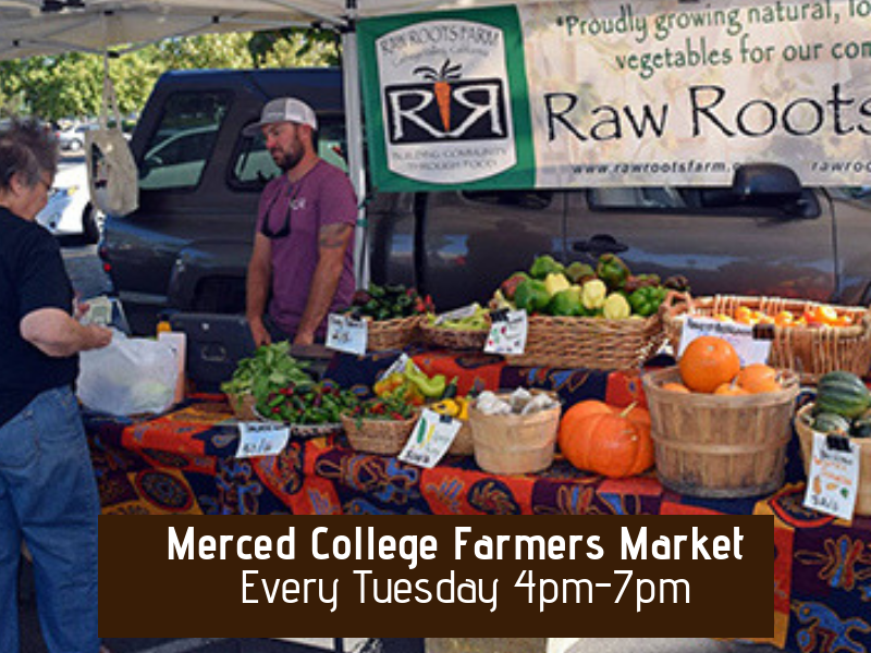 Merced College Farmers Market.png