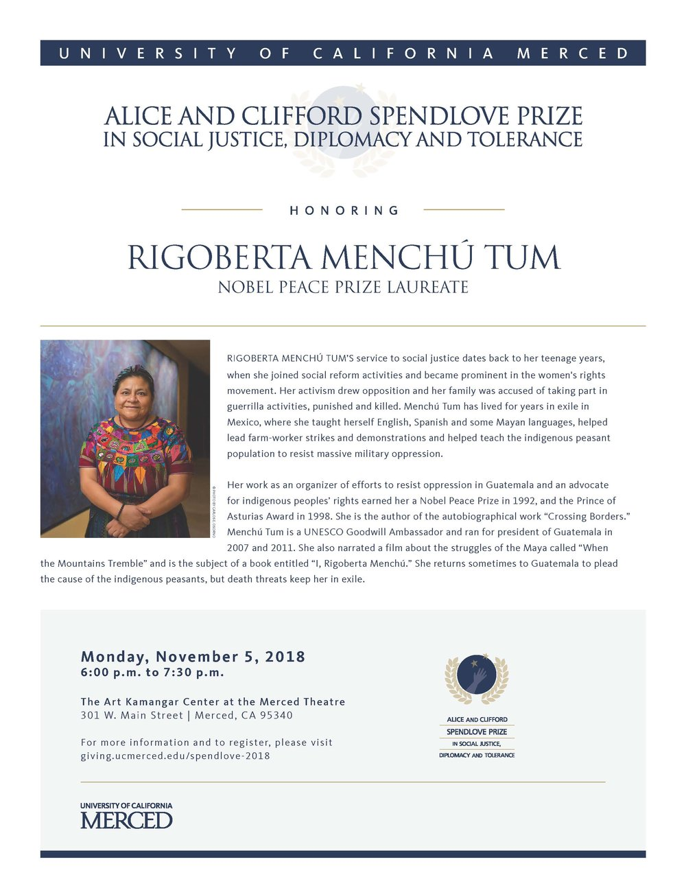 Rigoberta Tum Spendlove Flier jpeg (4) (5).jpg