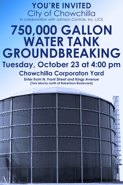 Water Tank Groundbreaking Flyer 2018-10-23.jpg