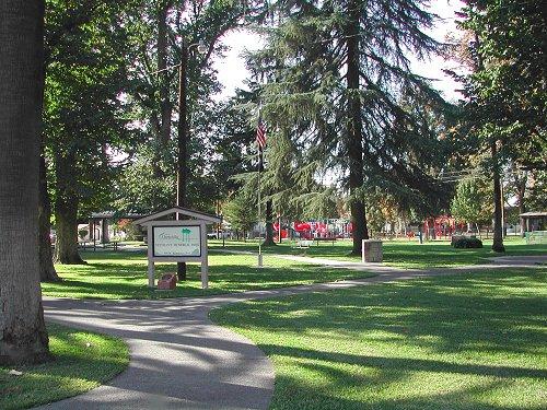 veteransmemorialpark.jpg