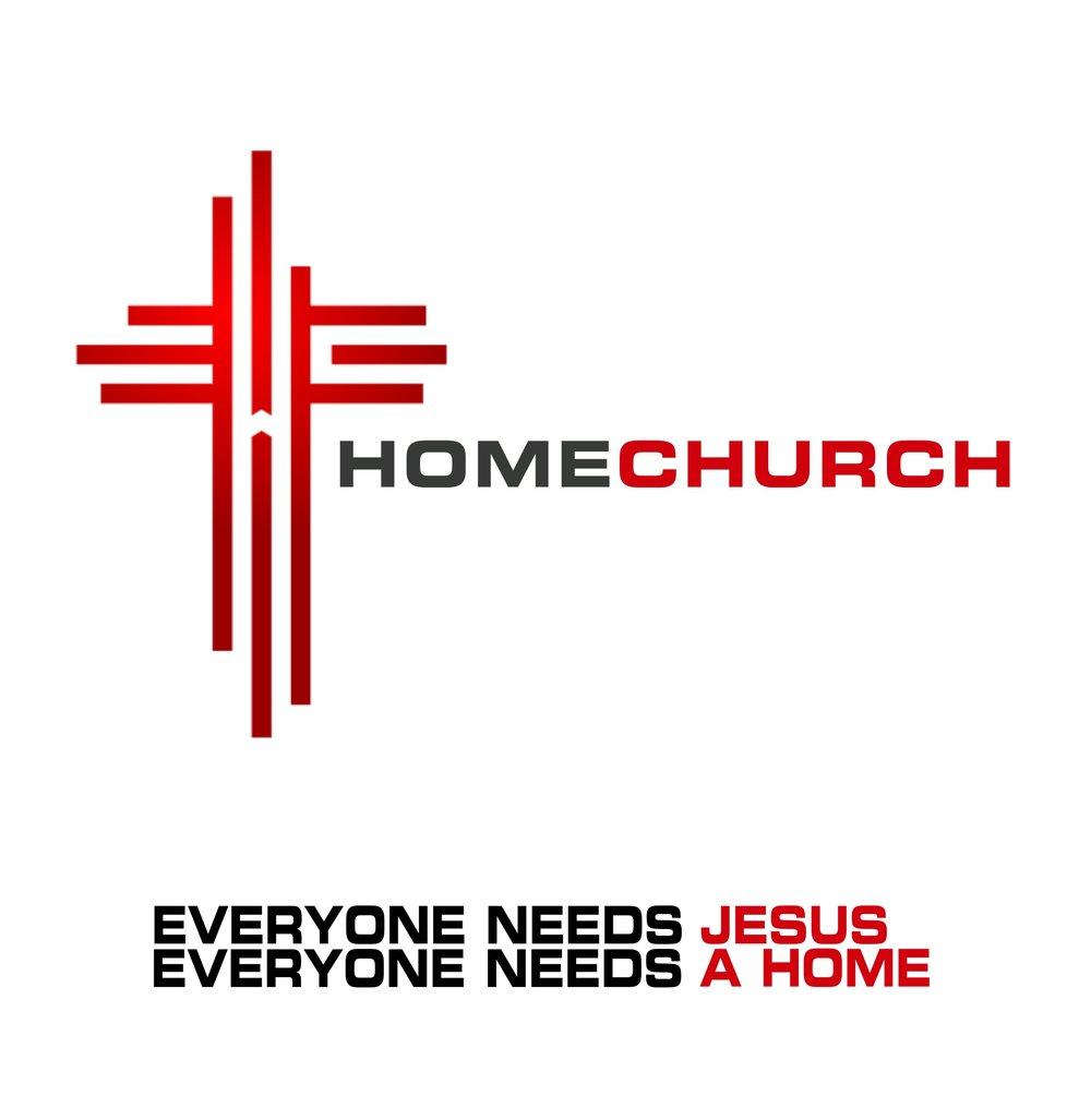 Home-Church-logo.jpg