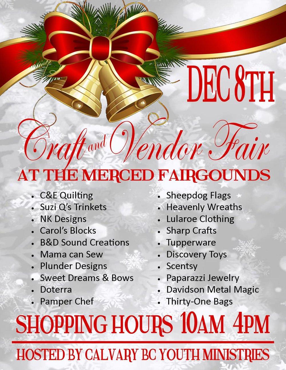 2018 vendor fair.jpg
