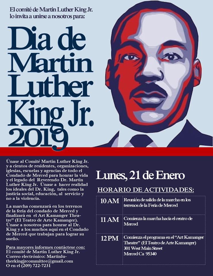 MLK SPANISH 2019.jpg