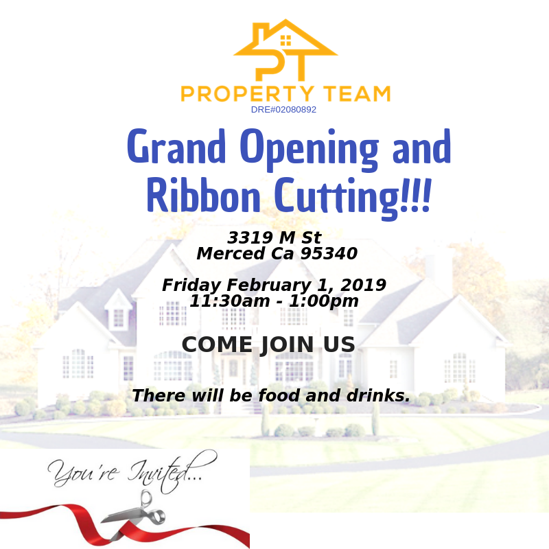 Grand Opening and Ribbon Cutting!!!.png