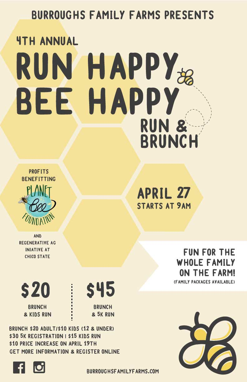 Run-Happy-Bee-Happy.jpg