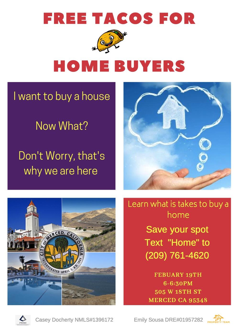 Free Home Buyer Seminar-1.jpg