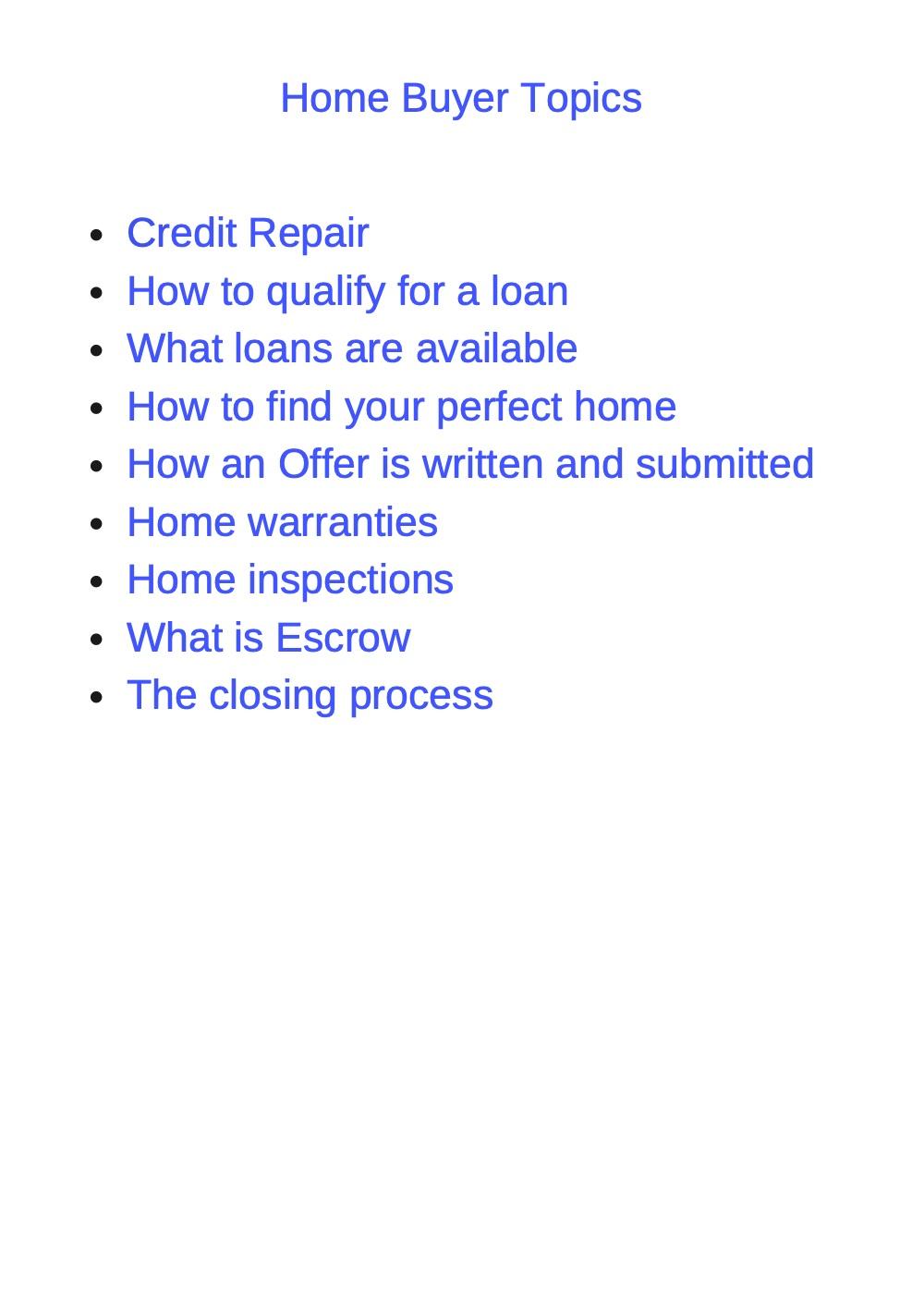 Free Home Buyer Seminar-2.jpg