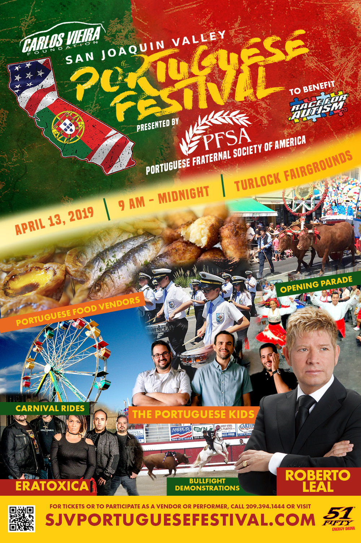 Portuguese Festival Postcard 020619.jpg