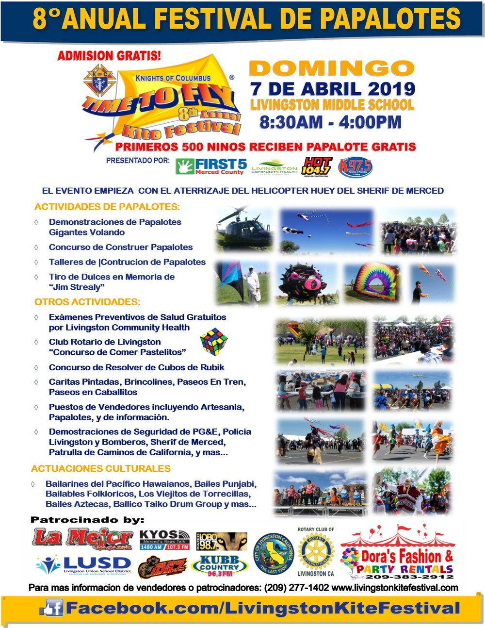Spanish Kite Festival Flyer 2019.jpg