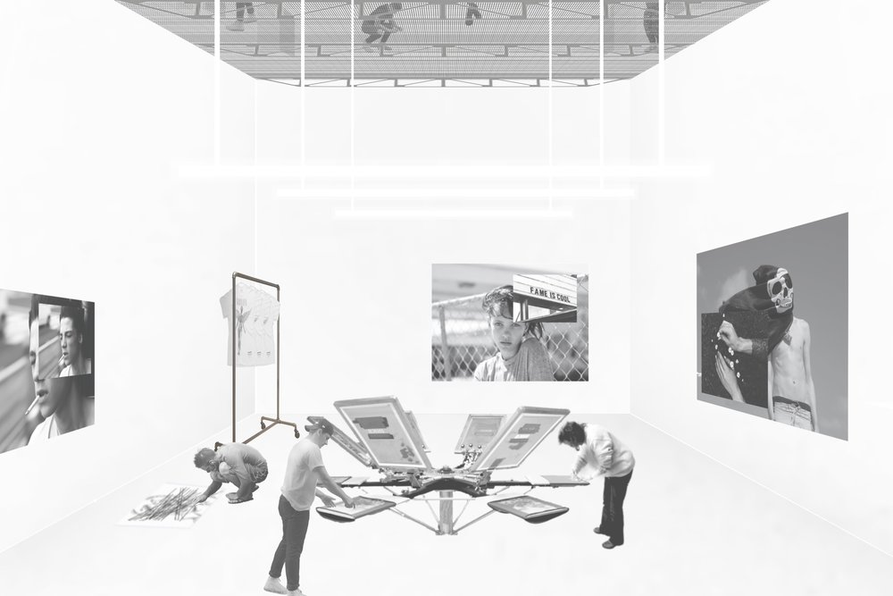 InteriorView_Atelier2-3.jpg