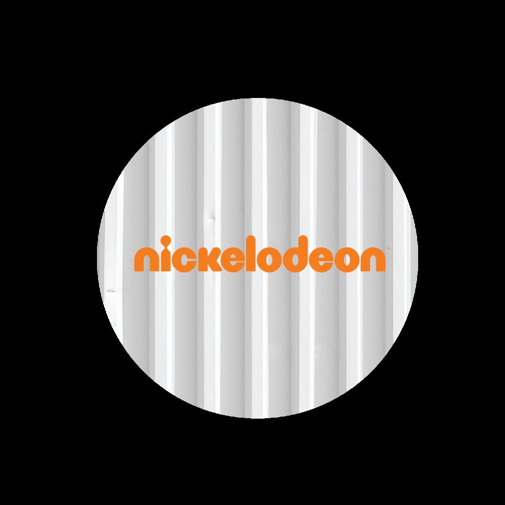 Nick-logo-png.png