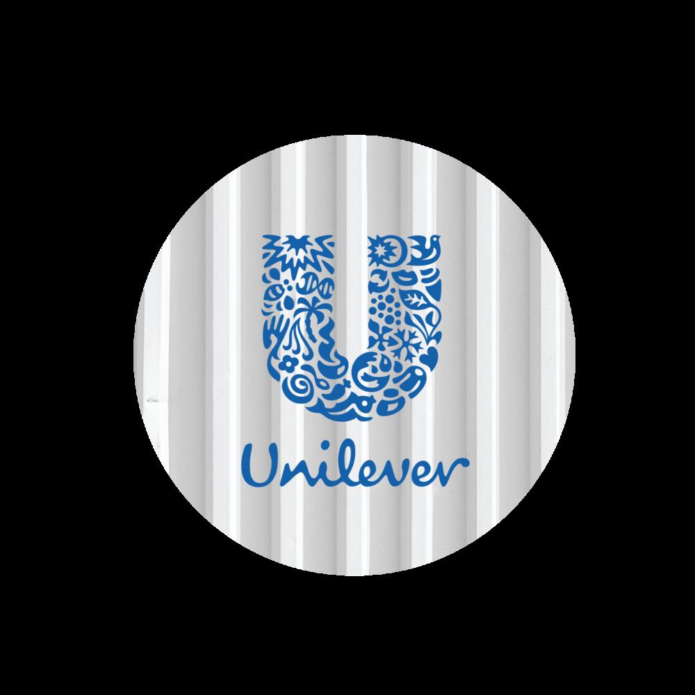 unilever-png-logo.png