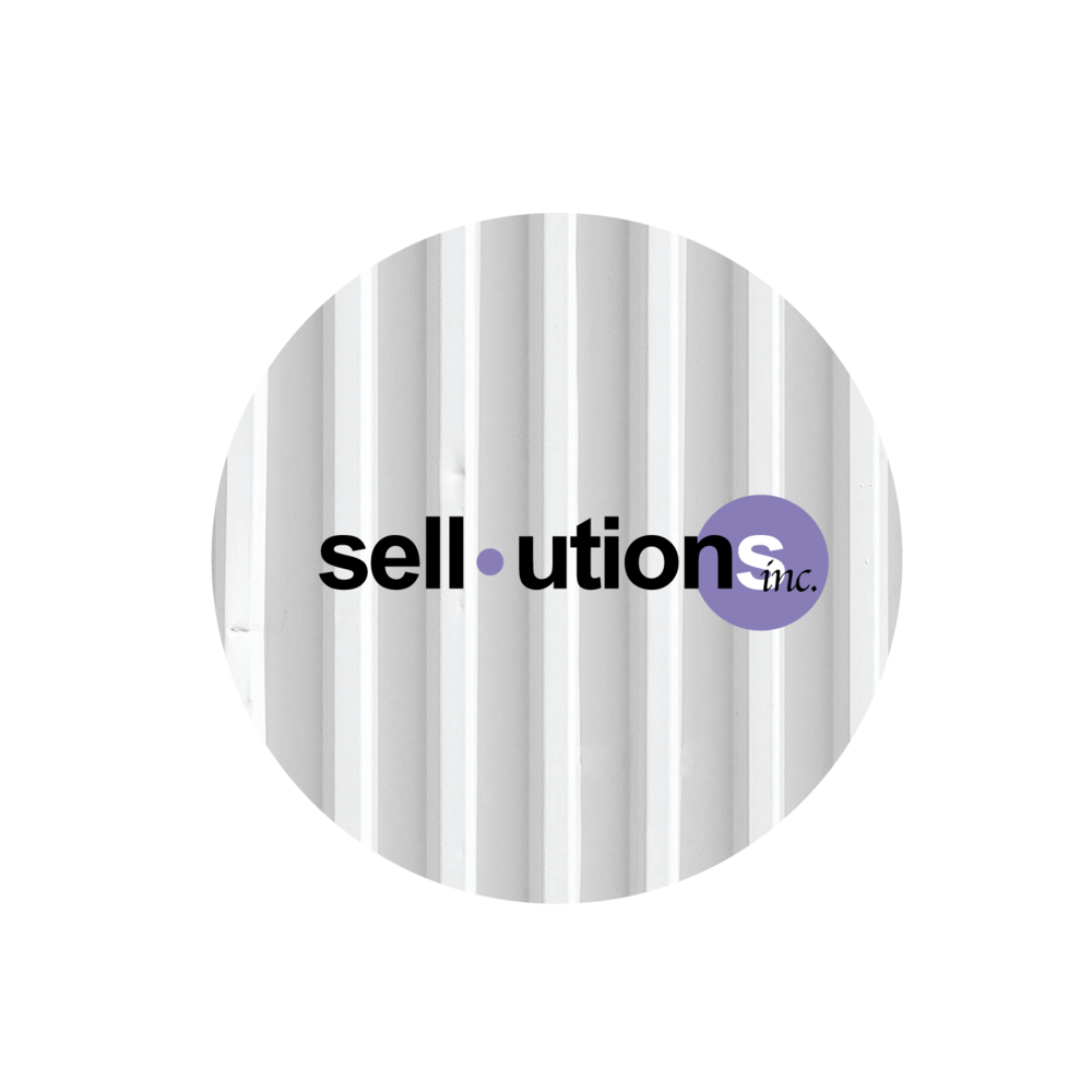 sell-utions-inc-logo-png.png