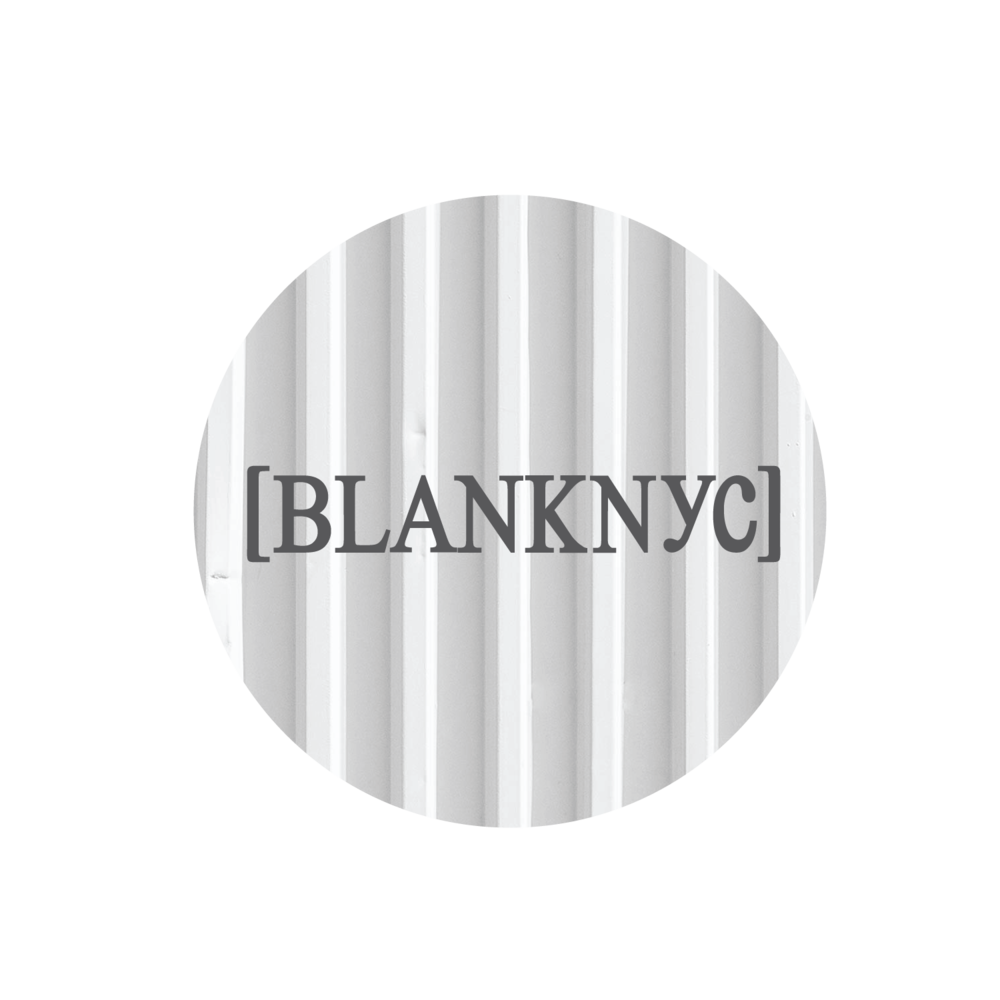Blank-logo-png.png