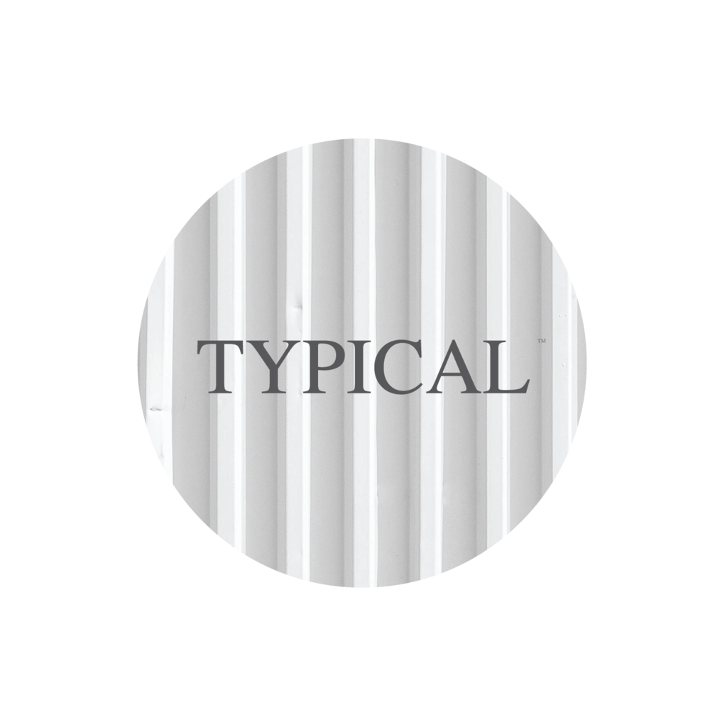 TYPICAL-logo-png.png