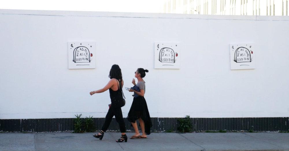 Claremont Gallery 4.jpg