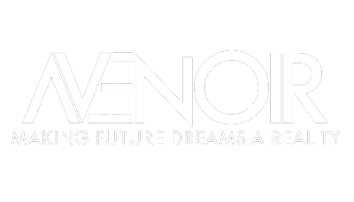 Avenoir Music Management & Consultancy