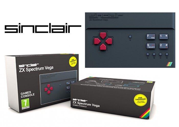 Spectrum ZX.jpg
