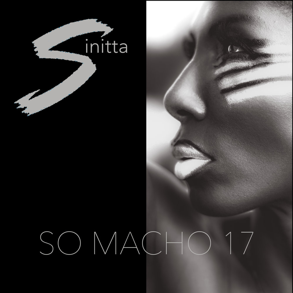 So Macho Sinitta Koercive.jpg