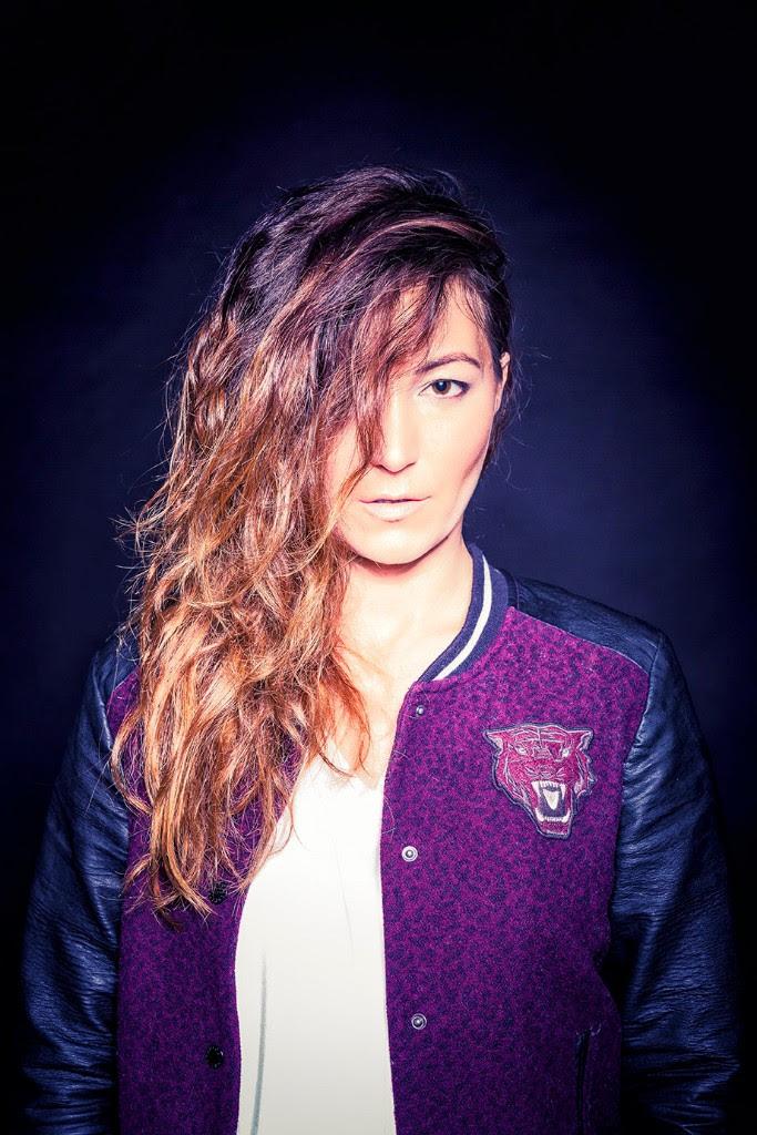 DJ and producer Magdalena.jpg