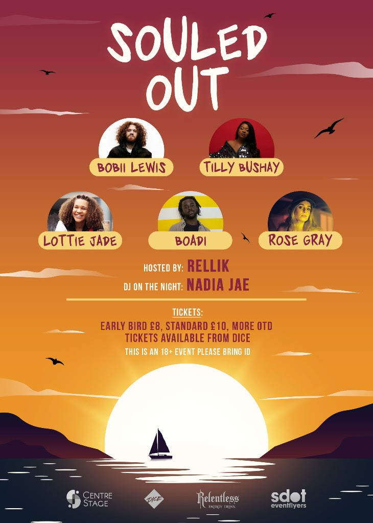 Souled Out at Relentless No.5.jpg