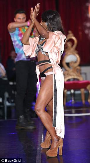 Sinitta Vook Launch Party.jpg