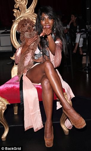Sinitta with Scarlet.jpg