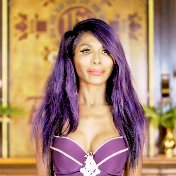 Sinitta Purple shine With Pride.jpg
