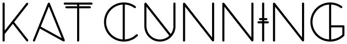 kat_cunning_logo_black.jpg
