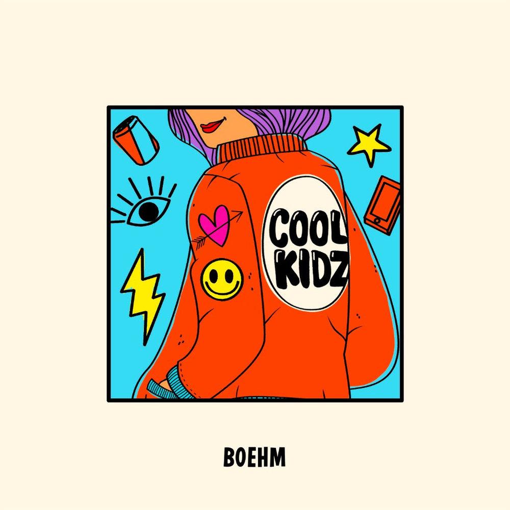Boehm Cool Kids.jpg