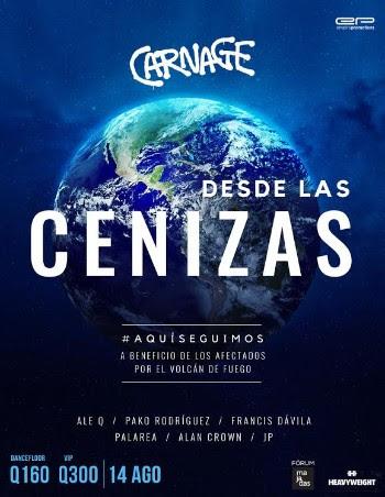 Desde Las Cenizas.jpg