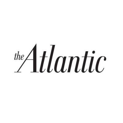atlantic2.jpg