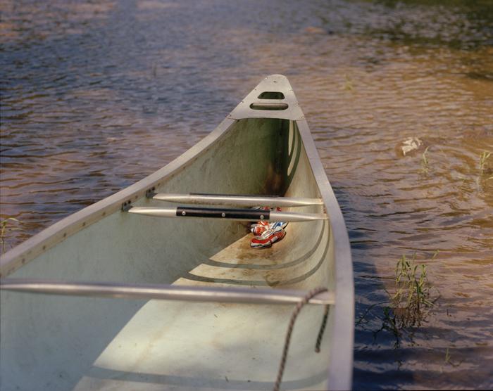 Greenbrier River/O-ne-pa-ke (Lenape for Dark Path), Greenbrier County, WV