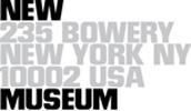 new_museum_thmb.jpg