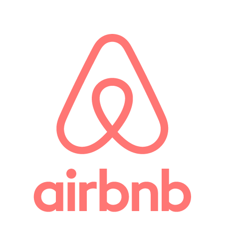 airbnb_vertical_lockup_print.png
