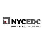 NYCEDC_150px.jpg