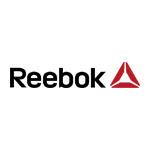 Reebook_Logo_150px.jpg