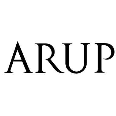 Arup_Black_sq.png