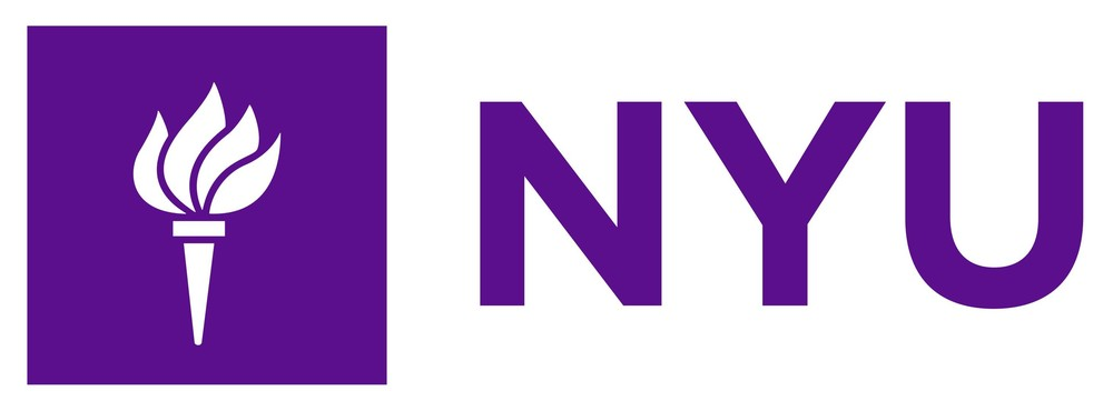 NYU_Logo.jpg