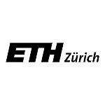 ETHZurich_150pix.jpg